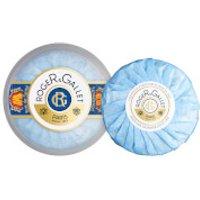 Roger&Gallet Sandalwood Perfumed Soap 100g