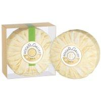 Roger&Gallet Citron Perfumed Soap 100g