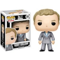 The Godfather Sonny Corleone Pop! Vinyl Figure - The Godfather Gifts