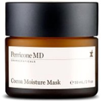 perricone-md-cocoa-moisture-mask-59ml