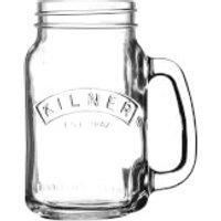 Kilner Jars (Set of 6)