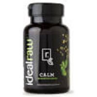 Calm - Natural Relaxation Support - 1 Bottle (30 Servings)