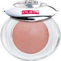 PUPA Like A Doll Luminys Blush - Delicate Pink