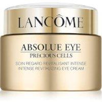 Lancôme Absolue PC Eye Cream 20ml