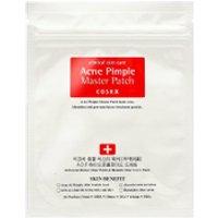 Patches Acne Pimple Master de COSRX (24 patches)
