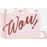 ted-baker-women-stecy-glitter-word-resin-clutch-bag-purple