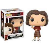 Twin Peaks Audrey Horn Pop! Vinyl Figure
