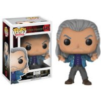Twin Peaks Bob Pop! Vinyl Figure