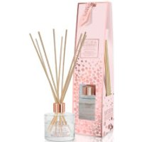 Baylis & Harding Pink Prosecco & Cassis Small Diffuser