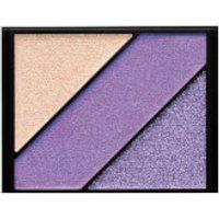 Elizabeth Arden Little Black Compact - Eye Shadow Trio - Touch of Lavender 01
