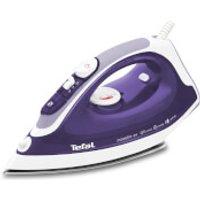 Tefal FV3764 2200W Maestro Steam Iron - Purple