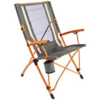 Coleman Bungee Interlock Sling Chair - Orange