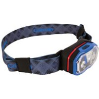 Coleman CXS+ 250 Battery Lock Headlamp - 250 Lumen