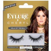 Eylure X Cheryl Evening Eyelashes - Belle of the Ball