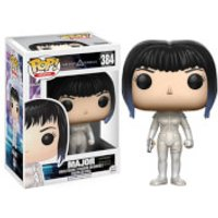 Ghost in the Shell Major Pop! Vinyl Figure - Ghost Gifts