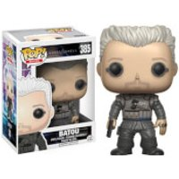 Ghost in the Shell Batou Pop! Vinyl Figure - Ghost Gifts