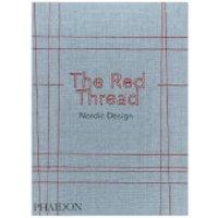 Phaidon Books: The Red Thread