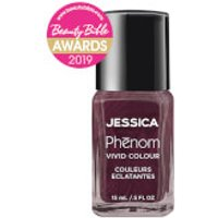 Esmalte de uñas Phenom Vivid Colour de Jessica - Embellished 14,8 ml
