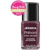 Jessica Phenom Vivid Colour 14.8ml - Embellished