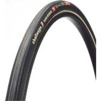 Challenge Paris Roubaix Tubular Road Tyre - 700c x 27mm - Black