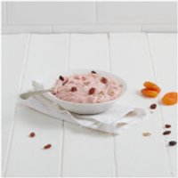 Meal Replacement Berry Flavour Yogurt & Muesli Box of 7