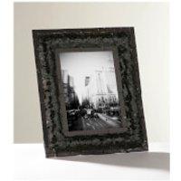 Mosaic Photo Frame 5 x 7 - Black