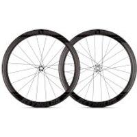Reynolds 46 Aero Clincher Disc Wheelset - Shimano/SRAM