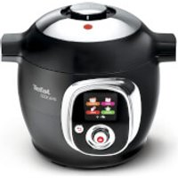 Tefal CY701840 Cook 4 Me Multi Cooker