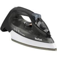 Tefal FV2560 Prima Easy Glide Steam Iron - Black