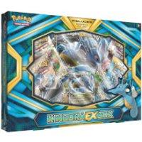 pokemon-tcg-kingdra-ex-box