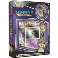 pokemon-tcg-mimikyu-pin-collection
