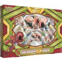 pokemon-tcg-scizor-ex-box