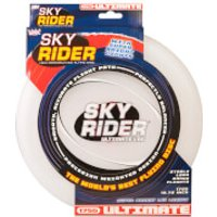 wicked-sky-rider-ultimate-led-version-frisbee