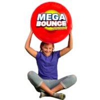 Wicked Mega Bounce Ball