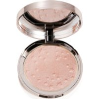 Ciate London Glow-To Highlighter - Moondust
