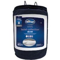 Silentnight Luxury Hotel Collection Duvet - 13.5 Tog - King