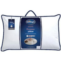 Silentnight Luxury Finesse Pillow