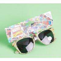 Marvel Sunglasses