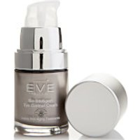 Eve Rebirth Bio-Intelligent Eye Contour Cream