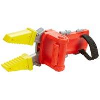 Fireman Sam Rescue Scissors - Fireman Sam Gifts