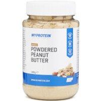 Powdered Peanut Butter - 180g - Original