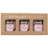 Beanies Cookie Dough Mini Stash