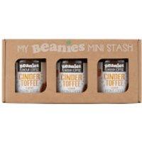 Beanies Cinder Toffee Mini Stash