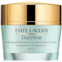 Estee Lauder DayWear Multi-Protection Anti-Oxidant Creme SPF 15 30ml