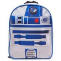 Star Wars R2D2 Kids Mini Backpack - Star Wars Gifts