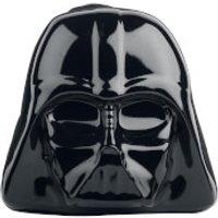Star Wars Darth Vader 3D Molded Backpack - Star Wars Gifts