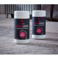 Flair Stain Remover Wipes
