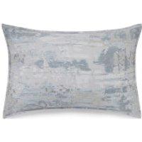 Calvin Klein Caspian Pillowcase