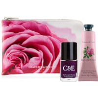Crabtree & Evelyn - Perfect Hands Duo (Worth £24.00)