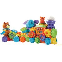 vtech-baby-gearzooz-gear-up-go-train